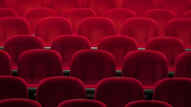 teatro-musica-teletrabaho